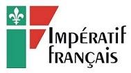 logo Impératif français