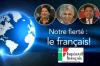 Nouvelle campagne publicitaire pour le français au Québec