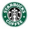 Starbucks agresse sa clientèle