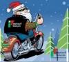 Campagne « Votons avec notre piastre » – Le père Noël a besoin de vous !