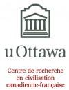 Bourses de recherche sur les francophonies canadienne et Nord-Américaine