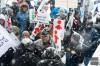 Manifestons contre l'austérité… Contre l'attaque destructive de Québec contre l'Outaouais!