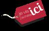 Campagne québécoise « Je vis, j'achète ICI »