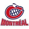 Les séries éliminatoires de hockey en anglais pour les francophones