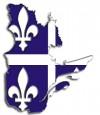Le Québec sera indépendant ou anglophone