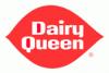 Dairy Queen Aylmer encaisse votre argent en anglais!