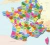 Les Français ne s'occupent pas assez du français!
