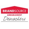 BrandSource Ameublement Desrochers