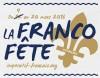 Francofête 2016