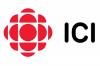 Radio-Canada se défrancise!