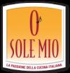 Ô Sole Mio