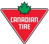 Canadian Tire encaisse votre argent en anglais!