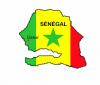 Sénégal/Djoloff : « La ville de Montréal, au Québec, Canada devrait-elle conclure un traité de libre-échange avec Montréal, au Sénégal? »