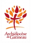 L'Église encourage le non-apprentissage du français!