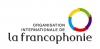RDC pays hôte des jeux de la Francophonie en 2021
