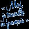 Campagne pour le droit de travailler en français et contre les pratiques systémiques de discrimination à l'embauche