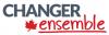 « Changer ensemble », le slogan du Parti libéral du Canada!!!???