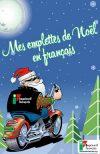 Campagne de Noël sous le signe de la solidarité!