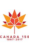 Le 150e anniversaire de la Confédération canadienne