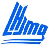 Ligue de hockey junior majeur du Québec (LHJMQ)