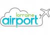 « Lorraine Airport » : la justice impose l'éradication du français