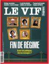 Lettre ouverte : L'exemple suisse n'inspire pas (encore) la Flandre
