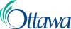 La Ville d'Ottawa contre la francophonie ontarienne