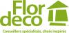 « Floor Deco » à Floredeco!