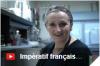 Campagne promotionnelle pour une société qui se respecte – Au Québec, la langue de travail, c'est le français!