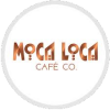 La publicité de Moca Loca