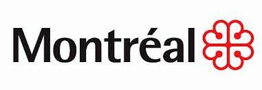 La Ville de Montréal et ses pratiques d'embauche anglicisantes