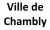 « Québec demande une enquête sur les agissements du maire de Chambly »