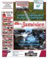 Retour vers le futur à la Baie-James 2