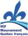 Conférence de Mouvement Québec français sur la dynamique des langues au Québec