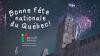 Fête nationale du Québec, enrichissement de la diversité et démocratie mondiale…