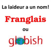 Des « news » d'Europe en « globish »