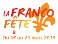 La Francofête 2019