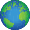 La population du monde francophone dépasse les 500 millions d'habitants