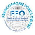 Francophone Force Oblige