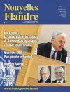 Elections 2019: Pour qui voter en Flandre?