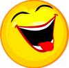 Ils sont morts de rire! À peine 2,25 % de la population totale du Québec nous impose l'anglais…