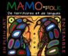 MAMO·FOLK – De territoires et de langues