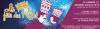 La traditionnelle fête des Rois – samedi 11 janvier 2020