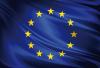 Anglicisation de l'Europe financée par l'Union européenne !