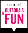 Certifié Outaouais Fun