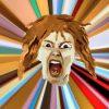 La colère citoyenne : les cris du cœur!