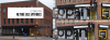 Le terme anglais « OPEN » retiré des vitrines du district innovant de Trois-Rivières