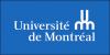 À vous d'en juger ! Le français se porte super bien à l'Université de Montréal ???!!!