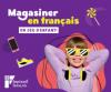 Magasiner en français 2020
