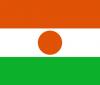 Devançant la Sierra Leone, le Niger n'est plus le pays le plus pauvre d'Afrique de l'Ouest